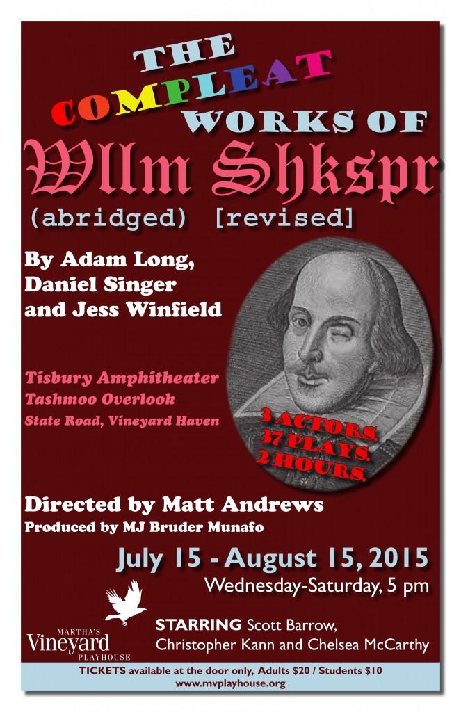 Shakespeare poster_001