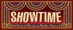 showtime_web