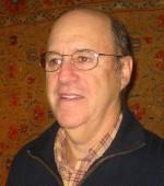 Jim Kaplan