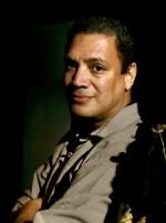 Ricardo Khan