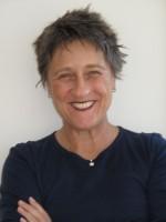 Linda Comstock
