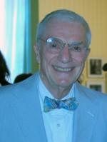 George Cohn