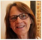 Judy Pisano