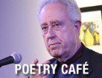 Poetry Cafe Sidebar