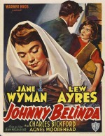 johnny-belinda-movie-poster-1948-1020436878