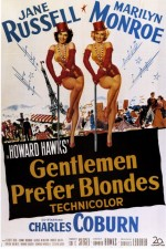 gentlemen-prefer-blondes
