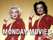 Monday Movies