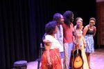 berklee-college-of-music-african-club-2016-31