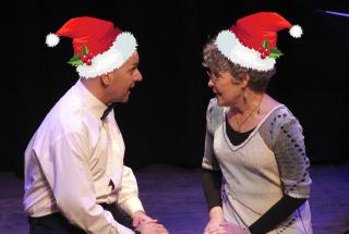 cabaret-december-hats