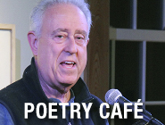 poetry-cafe-small