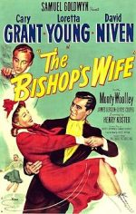 the_bishops_wife_clean_poster
