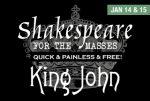s4m-king-john