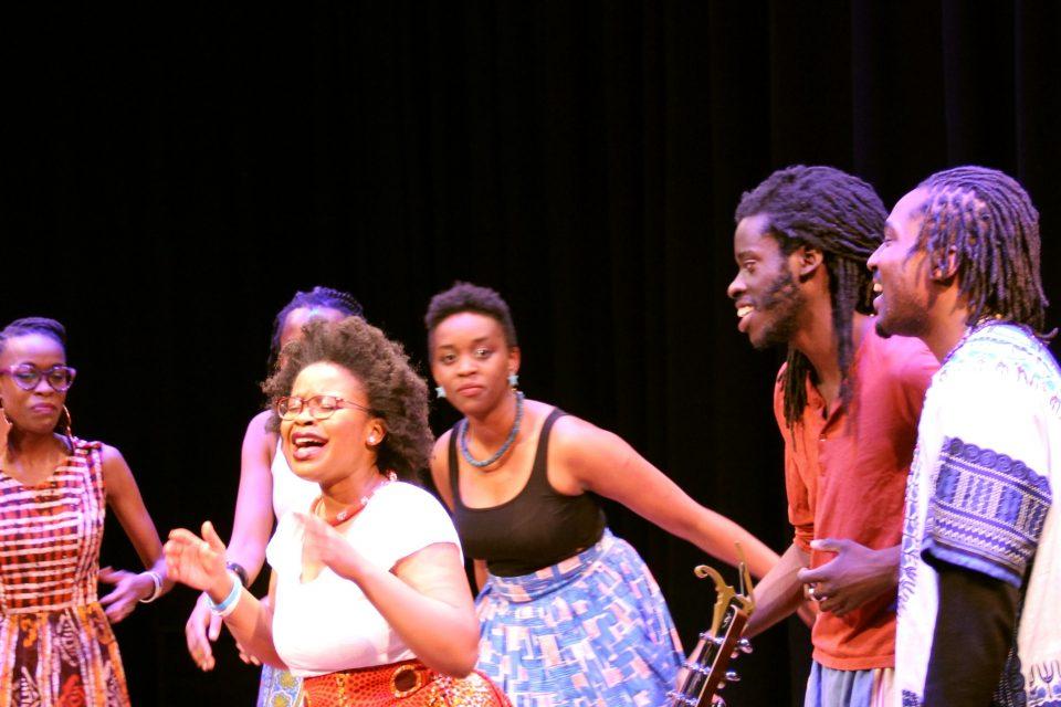 Berklee College of Music African Club 2016 (6)