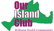 OurIslandClub
