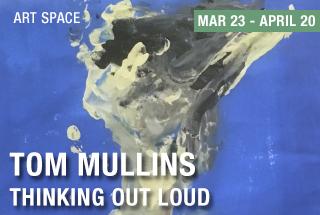 Tom Mullins LG website