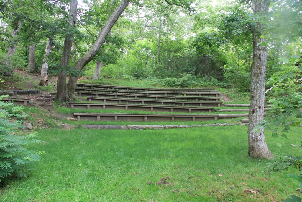 Amphitheater GREEN (18)