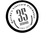 35 Seasons
