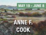 Anne Cook SM