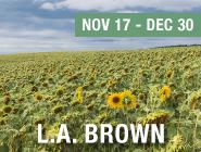 L.A. Brown