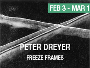 Peter Dreyer