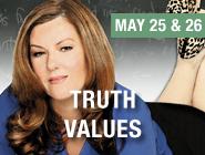 Truth Values