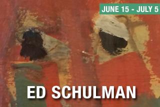Ed Schulman