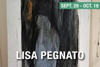 Lisa Pegnato