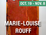 Marie Louise Rouff