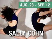 Sally Cohn