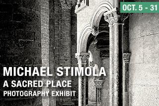 Michael Stimola Exhibit