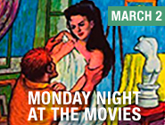 Monday Night at the Movies