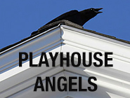Thanks to Playhouse Angels