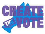 Create the Vote
