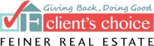 Clients-Choice-Feiner-RE-logo-e1466087043478