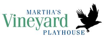 Martha's Vineyard Playhouse